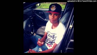 Dj Taj ft Dj Lil Man - One Leg Get Back (Prod. Dj Dmack & Taj) @DjLilTaj @DjDmack973 @DjLilMan973