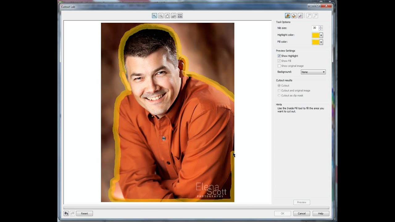 Background image remover free - Corel Draw Tutorials For Coreldraw X5 Removing A Background 2