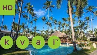 Impressive Premium Resort & Spa Hotel. Dominican Republic, Punta Cana