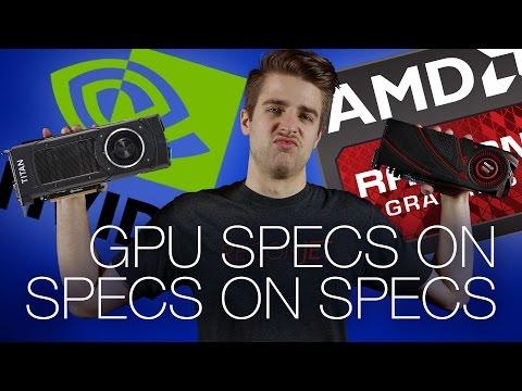 R9 390X vs Titan X specs leaked, Blackberry P'9983 Graphite, Windows 10 updates