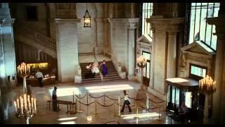 Фильм Секс в большом городе (русский трейлер 2008)