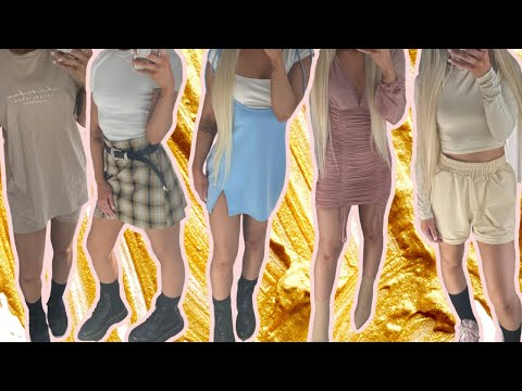 summer-try-on-haul-|-cute-outfit-ideas-♡-katie-king