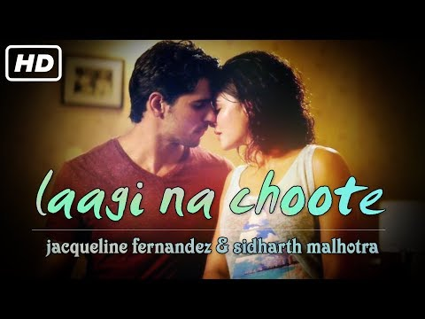 Laagi Na Choote | Whatsapp Status | A...