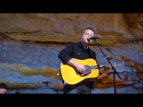 Jason Isbell, Live Oak