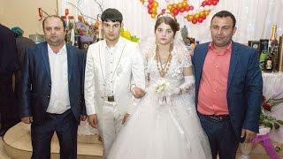 Цыганская свадьба. Андрий и Чухаи. 11 серия