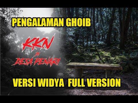 kkn-di-desa-penari---versi-widya-(full-version)