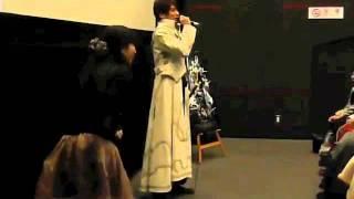 映画紹介はシーツーWEB版 http://www.riverbook.com 雨宮慶太の原作・監...
