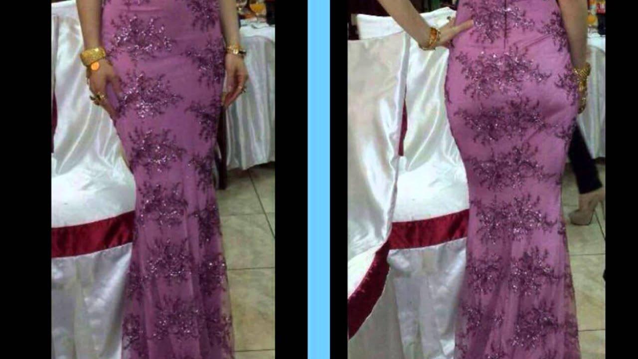 Fustana 2015 modele te fustanave 2015 dresses 2015 fustana modele te - Fustana 2015 Modele Te Fustanave 2015 Dresses 2015 Fustana Modele Te 37