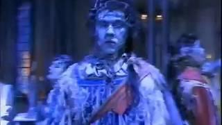 Michael.jackson.Ghost!! videoclip cortometraje!!! sub español!!!!