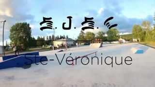 SJSC - Ste-Véronique