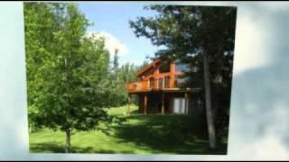 For Sale:Sweet Lifestyle+Lakefront House On Jackfish Lake,AB Kijiji#350403462
