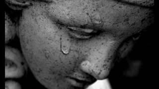 Baixar Judas Priest - Here come the tears - Lyrics