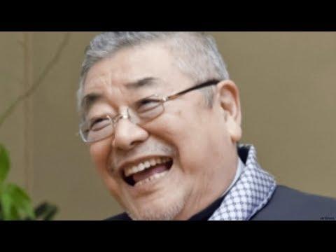 中尾彬氏「韓国から学んだこともいっぱいあると思う...断交は勧めない」「日本政府が腰抜け。言うべき。黙っている事が美徳みたいな」