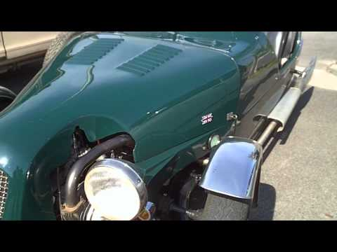 darmont special 1927 cyclecar 3 roues 1100cc from youtube the fastest of mp3 search engine. Black Bedroom Furniture Sets. Home Design Ideas