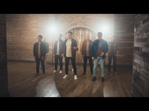 Justin Bieber - Anyone  | A Cappella Cover