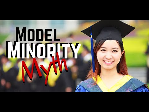 issues of minority stereotypes in schools