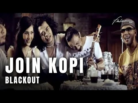 Blackout - Join Kopi