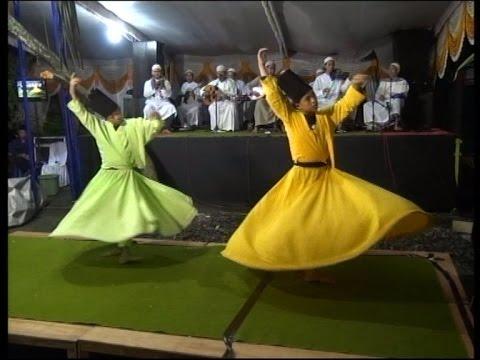 MUSIC GAMBUS ARABIAN JALASA ANDALUS 1