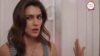 Dheemi Dheemi   Raabta   full hd song   new movie 2017   arijit singh   shushant