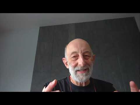 Clif High C60 and Nicotinamide (NAM) Testimonial