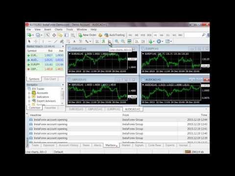 Instaforex metatrader download copy trading binary options