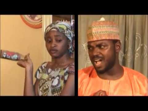 Download RAI A KWALBA WAKA Nigerian Hausa song (Hausa Songs / Hausa Films)