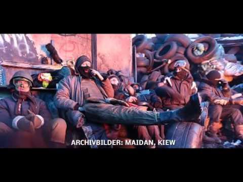 Maidan - Wie die Medien uns anlügen