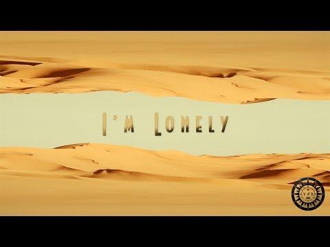 Vonenzo Baschello - I'm Lonely