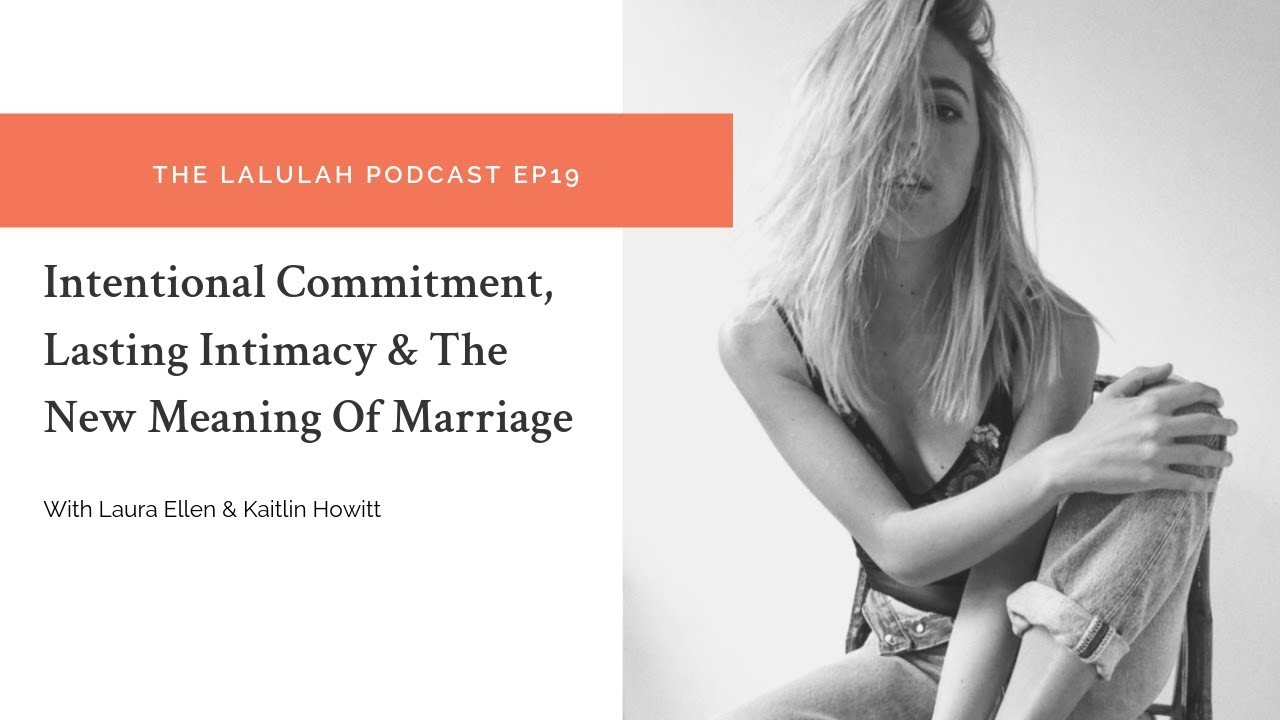 5 Ways to Increase Intimacy in Marriage
