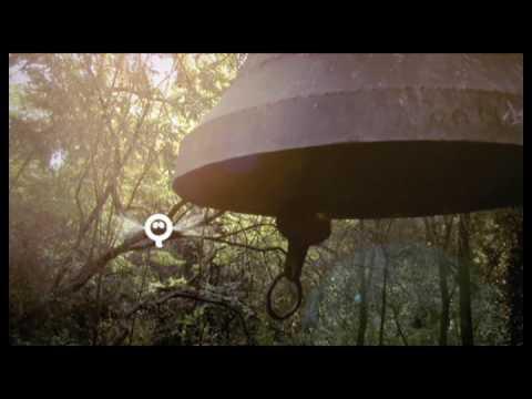 Kampana 'Bell' TVC | Q telecoms Contracts Campaign | Emptyfilm