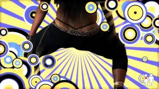 Tacabro - Takata - Official Video HD 2012(, 2012-05-16T16:12:29.000Z)