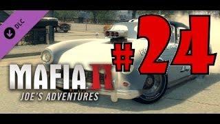 Mafia 2 Joe
