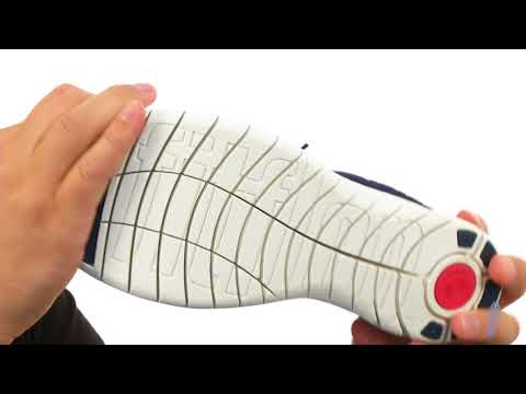 FitFlop Uberknit Slip-On High Top Sneaker in Waffle Knit SKU: 8961966