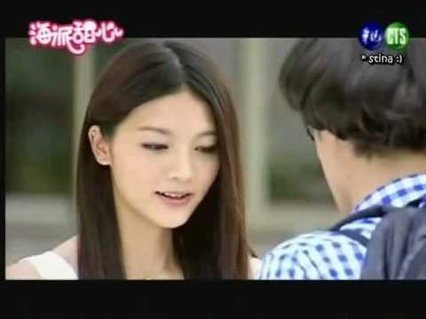 Hi My Sweetheart Episode 1.2 [ENG SUB]