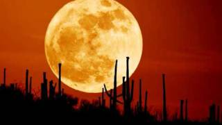 Sun Kil Moon - Gentle Moon