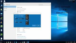 DS3 Tool DriverPackageInstallW (0xE0000247) %100 Çözüm !!!