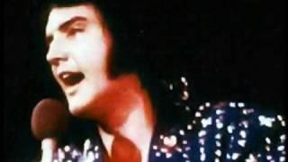 Video Elvis Presley - Promised land download MP3, 3GP, MP4, WEBM, AVI, FLV Desember 2017