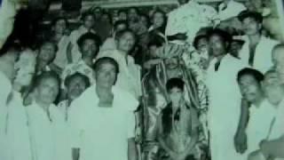 Living Chola Descendants சோழர் பரம்பரை - Part 3