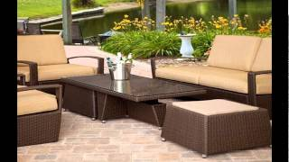 Garden Furniture | Rattan Garden Furniture | Garden Furniture Sets