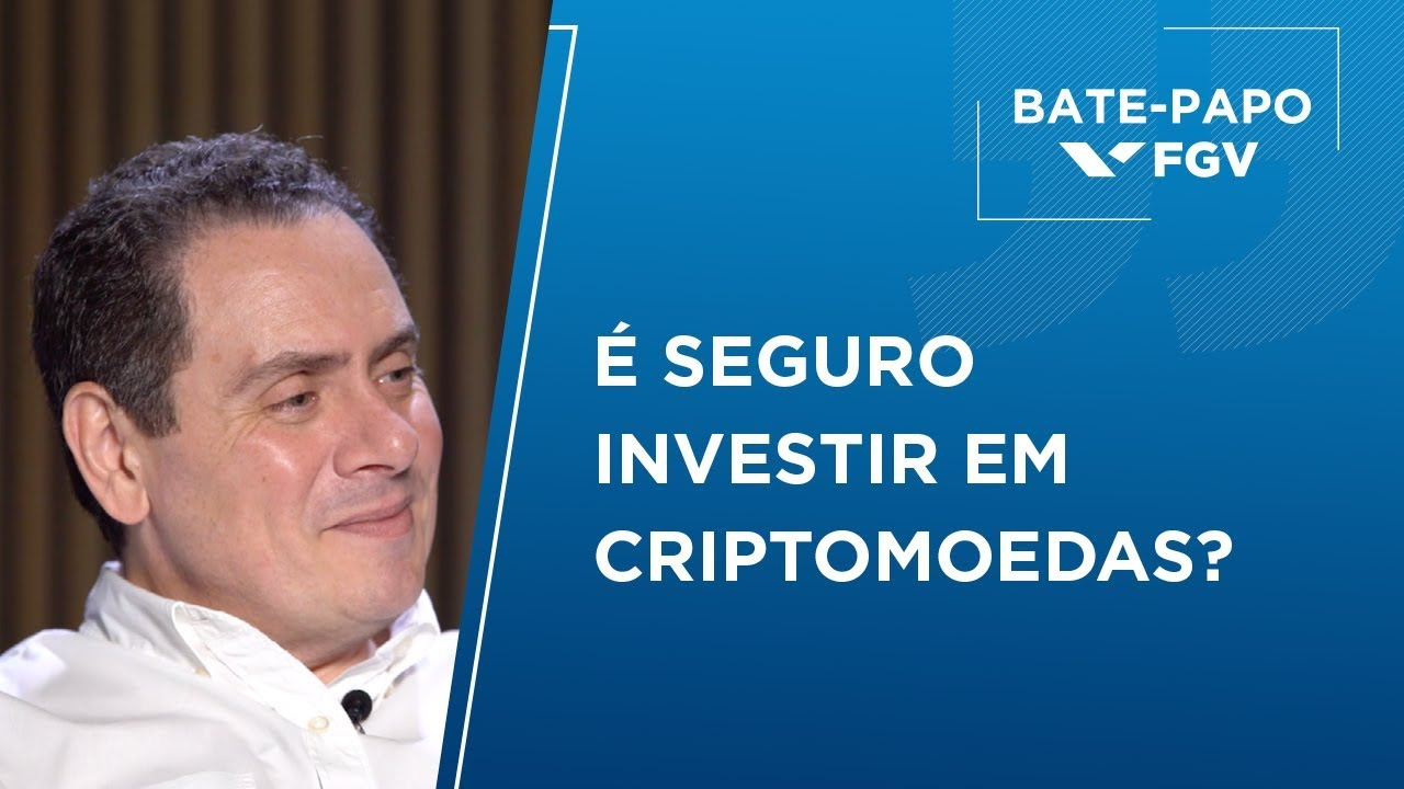 investimento em criptomoedas é seguro maiores valorizacoes criptomoedas