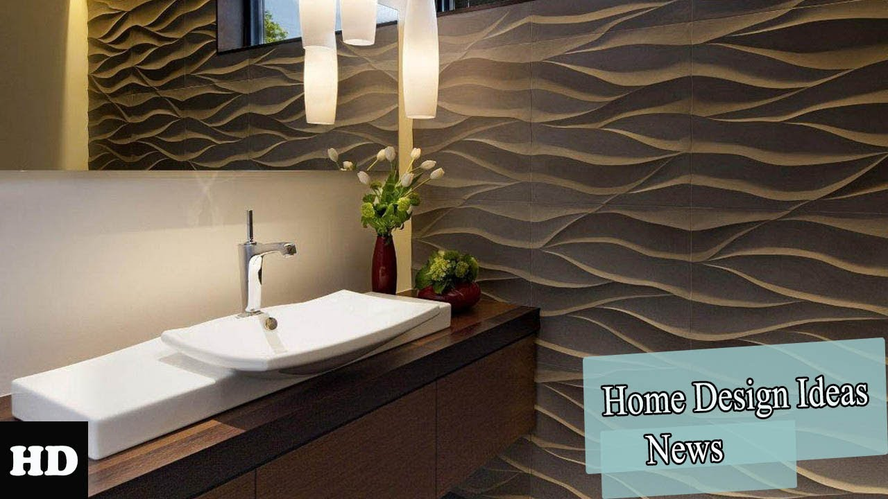 Modern Wash Basin Ideas Brilliant Design Ideas 2018 Youtube
