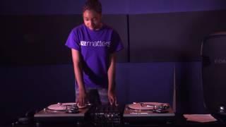 RUN DJ Program 2016 ((RECAP CLIPS))