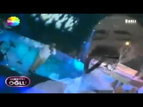 Volkan Konak Deniz Gezmiş İçin Adiloş Bebe-(Özgün Müzik Sevgisi)