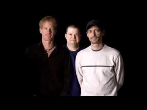 Opie & Anthony - Jimmy Justice
