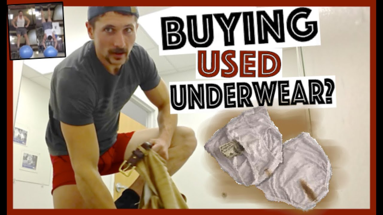 Buying Celebrity Underwear: Purchase Fergie's Panties To ...