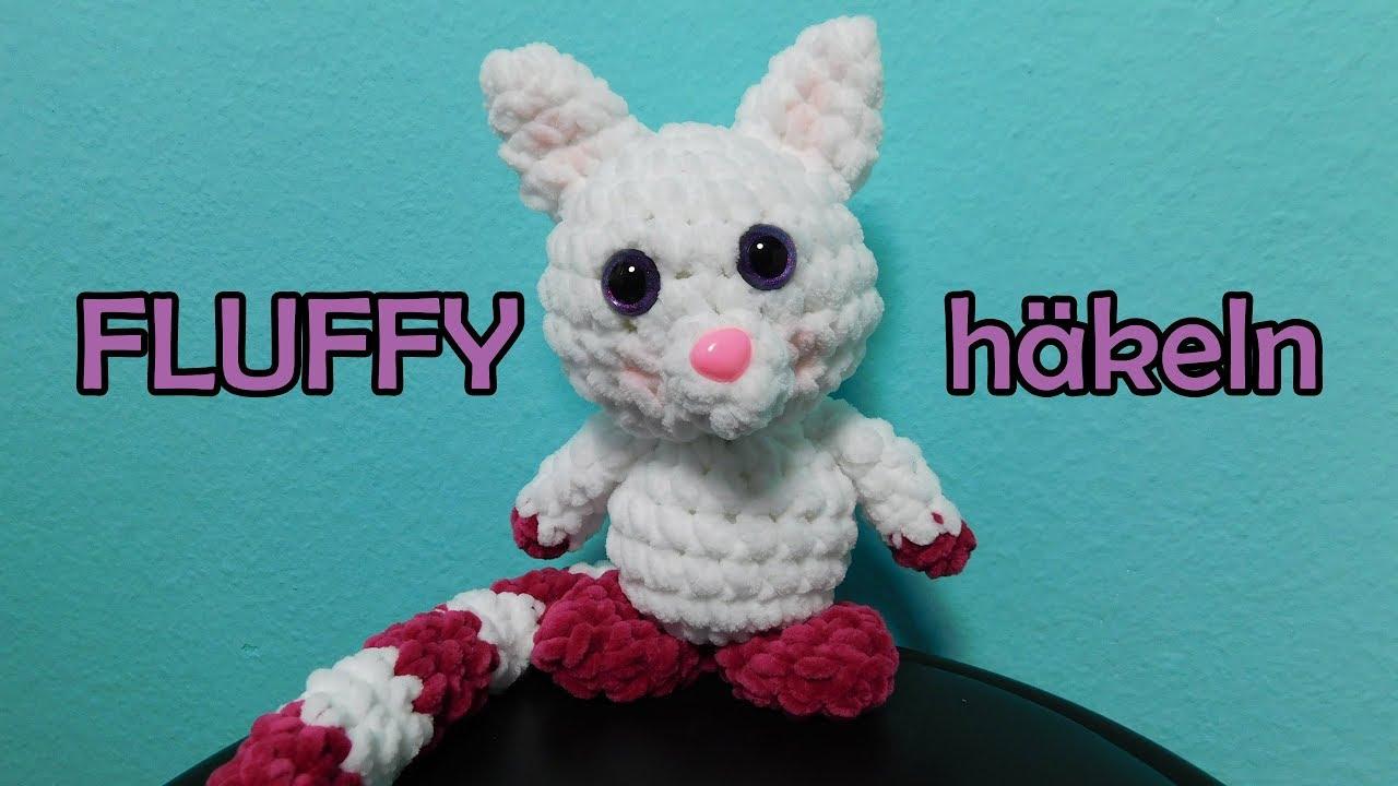 Crochet teddy bear for a girl, soft toy amigurumi bear, valentines ...   720x1280