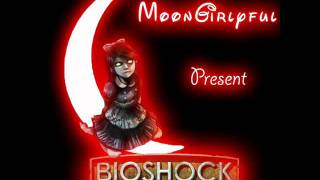 Bioshock 2 Soundtrack - 11 Big Sister on the move