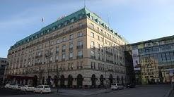 Das Hotel Adlon: Eine Hotellegende