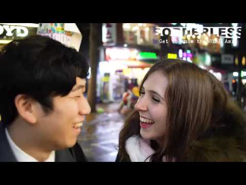 south korea best dating site