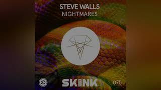 Steve Walls - Nightmares